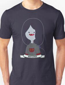 Nightosphere Unisex T-Shirt
