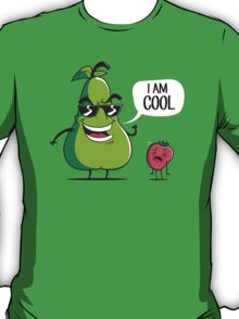 I am cool T-Shirt