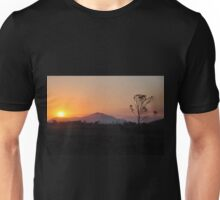 The country, It's beautiful Unisex T-Shirt