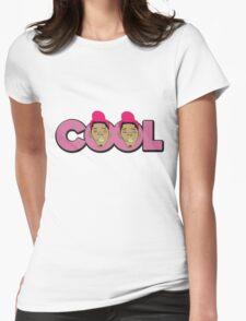 COOL BOY T-SHIRTS T-Shirt