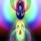 fractal dance by ionclad