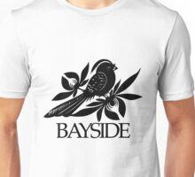 Bayside Band Logo Unisex T-Shirt