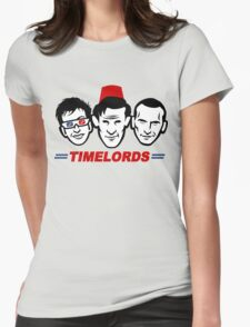 The Time Boys T-Shirt