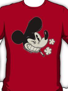 RICKEY RATT T-Shirt