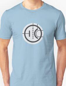 Triode - Vaccuum Tube Circuit T-Shirt