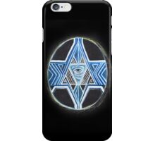 16 iPhone Case/Skin