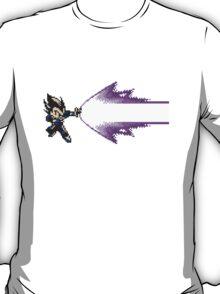 GALICK GUN T-Shirt