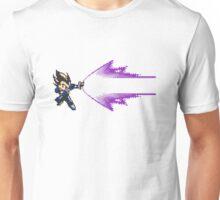GALICK GUN Unisex T-Shirt