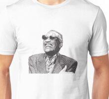 Ray III Unisex T-Shirt