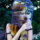 Luella1 by Sarah Tyler