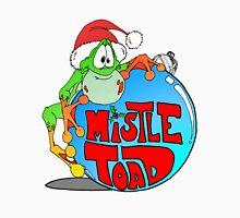 Mistle Toad Unisex T-Shirt