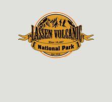 Lassen Volcanic National Park, California  Unisex T-Shirt