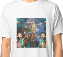 U L T R A L O R D Classic T-Shirt