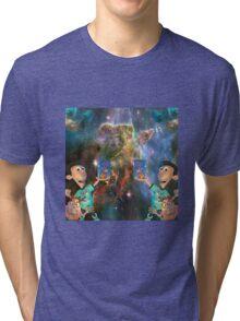 U L T R A L O R D Tri-blend T-Shirt