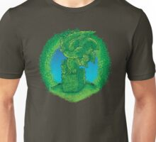 Green Hill Gardening Unisex T-Shirt