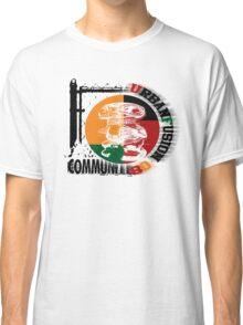 primitive bball Classic T-Shirt