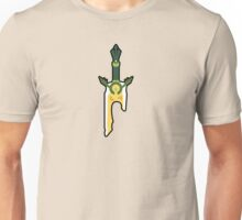 Battle bunny Riven  Unisex T-Shirt