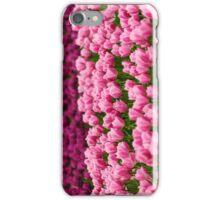 Pink Beauties iPhone Case/Skin