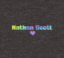 Nathan Scott  Hoodie