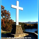 Forgiveness by Paula Tohline  Calhoun