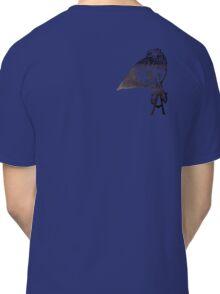 Angel's Tattoo Classic T-Shirt