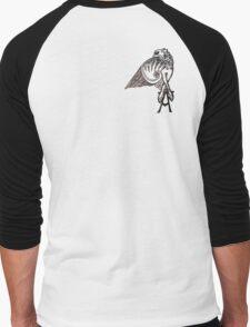 Angel's Tattoo T-Shirt