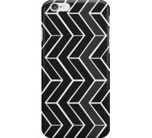 Pattern Cover  iPhone Case/Skin