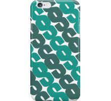 Pattern Case iPhone Case/Skin