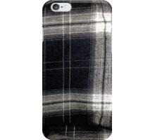 Pattern Iphone Case iPhone Case/Skin