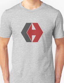 1970s Pharmaceuticals Logo T-Shirt