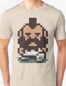 Mr. T ... Is that you? Earthbound / Mother 2 T-Shirt