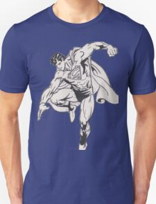 SUPERMAN!! T-Shirt