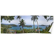 Pulau Weh Poster