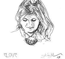Eloise by SteveCriz