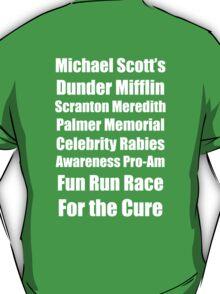 Fun Run T-Shirt