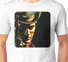 cowpoke Unisex T-Shirt