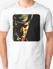 cowpoke T-Shirt