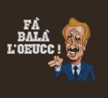 Fà balà l'oeucc! 2 by DanDav