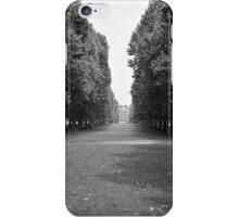Queen's Garden - iPhone Case iPhone Case/Skin