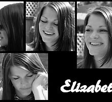 Elizabeth by mikebov