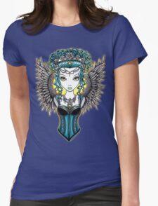 Alaura Guardian Angel T-Shirt