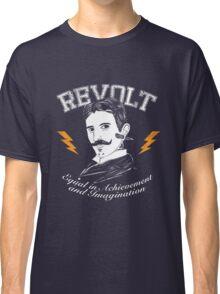 REVOLT Classic T-Shirt