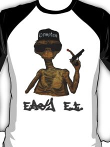 Easy E.T. T-Shirt