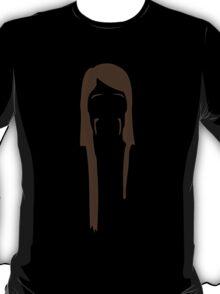 Toki Wartooth T-Shirt