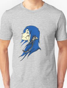 Midnight Elf Design T-Shirt