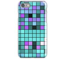 Save For Web iPhone/iPod Case iPhone Case/Skin