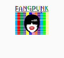 Fangpunk Multicolour T Shirt T-Shirt