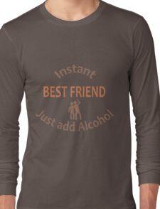Instant Best Friend T-Shirt
