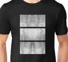Drone Unisex T-Shirt