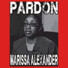 Pardon Marissa Alexander by boobs4victory